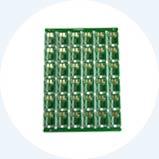 双面PCB板定制