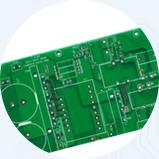 八层PCB板定制