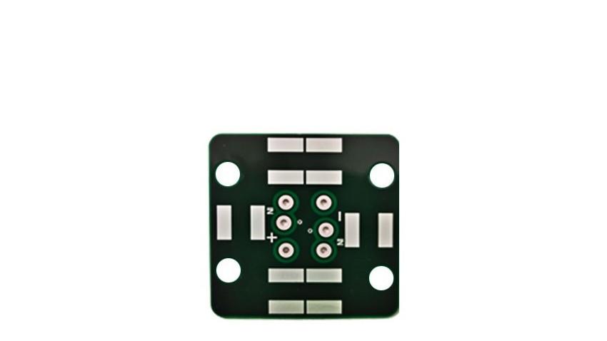 PCB线路板厂家
