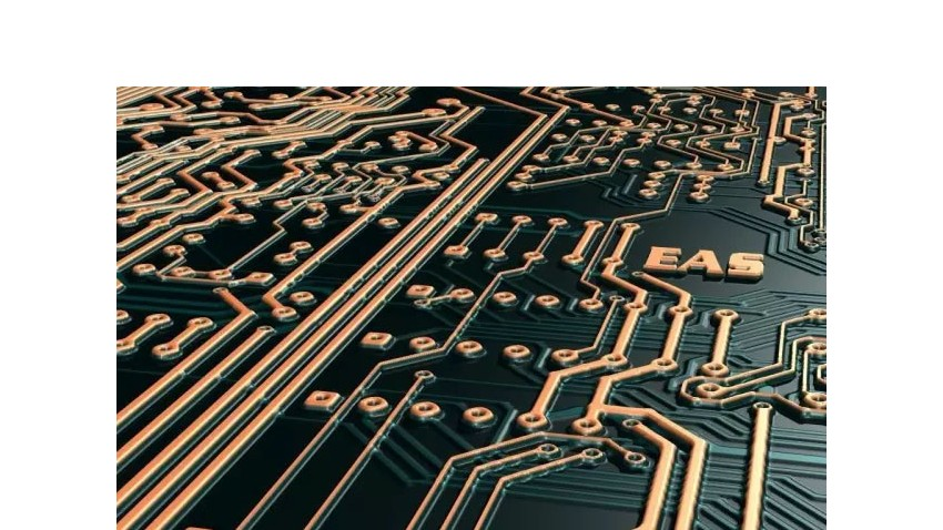关于PCB电路板散热的技巧问题