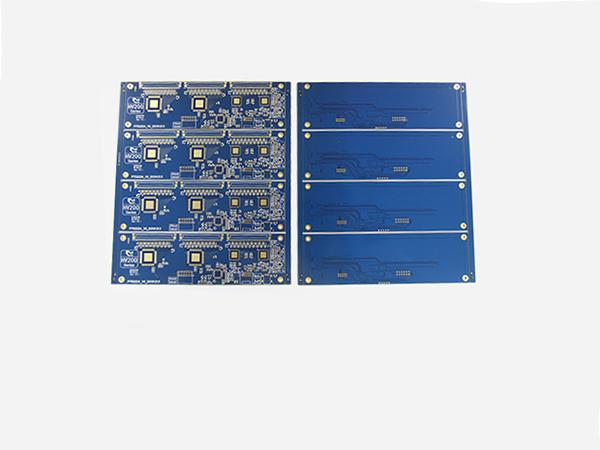 智能家电PCB线路板