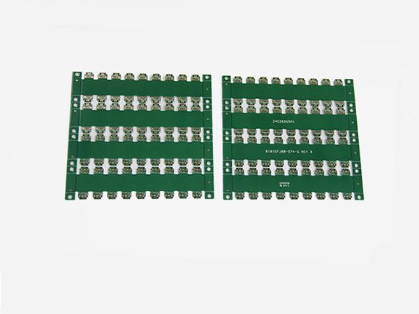 通信电子PCB线路板
