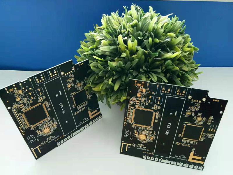 同创鑫-电路板