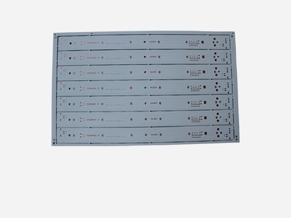 电具线路板