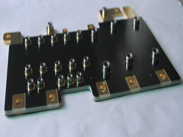 铜基电路板