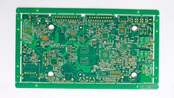 选择电路板元件的六大技巧您知道吗?同创鑫为大家讲解