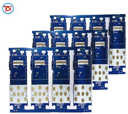 2021年初,PCB线路板厂家的紧急危机出现,还望各位合作商支持