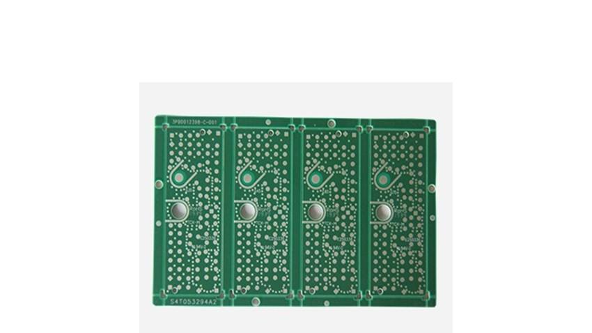 深圳中高端PCB电路板生产厂家