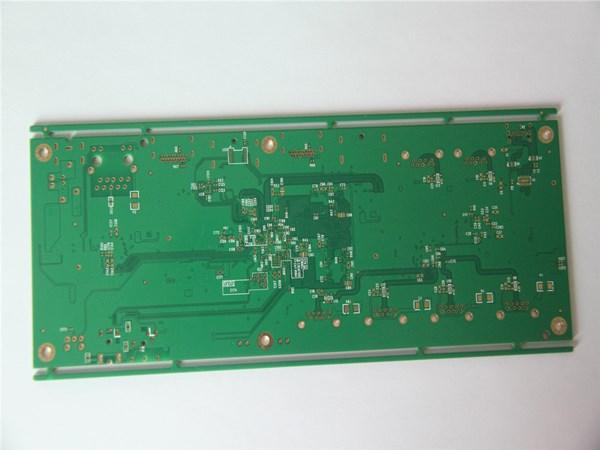同创鑫-PCB电路板
