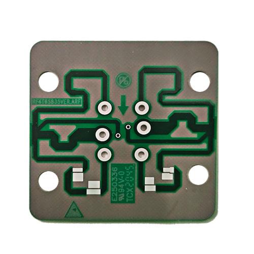 不要再纠结PCB电路板多少钱了,物价都上涨了