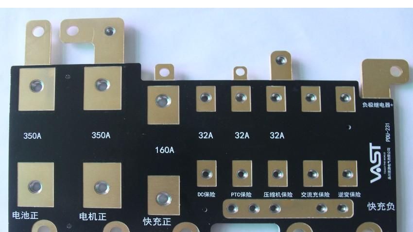 你需要PCB线路板正在被全球需要