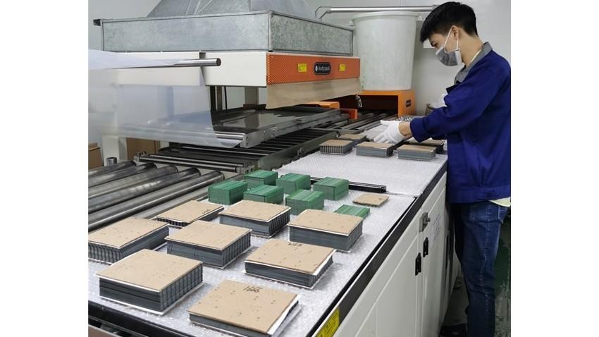 柔性线路板和印刷电路板的区别