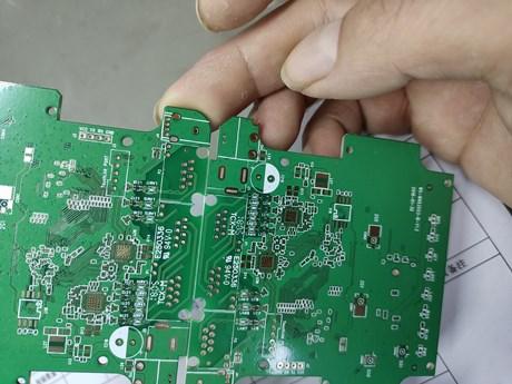 你还在为PCB线路板交期时长而焦虑?