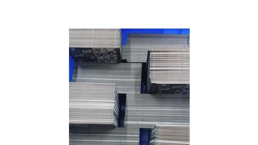 PCB电路板使用领域