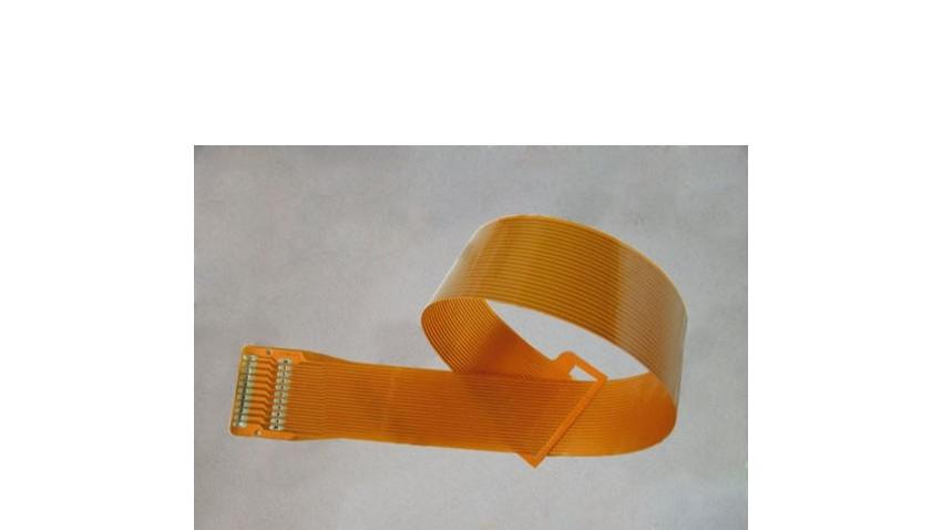 FPC柔性线路板制造厂家哪家好?深圳同创鑫可选择
