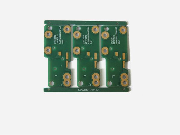5G基站PCB线路板