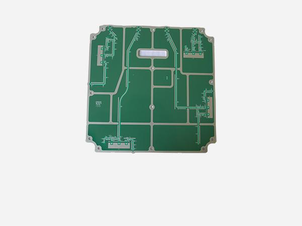 5G天线主板线路板