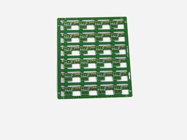数码影像设备PCB线路板