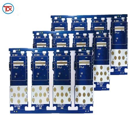 5G电路板