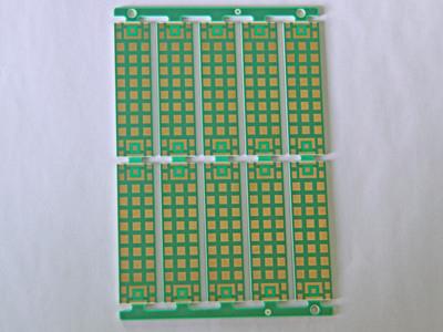 你不可不知的电路板定制相关流程,同创鑫为你解答