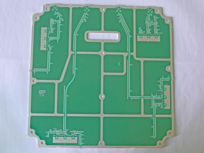 好消息!好消息!物美价廉的PCB电路板在这里
