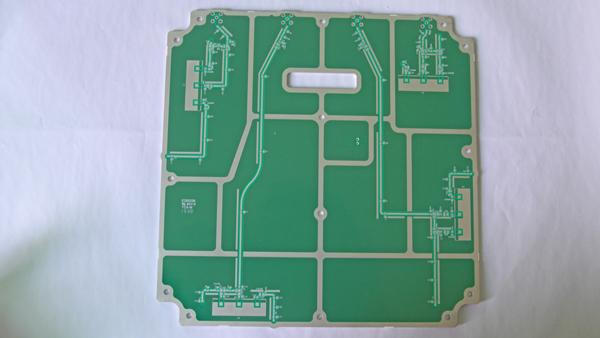 同创鑫线路板生产优势,小编告知你