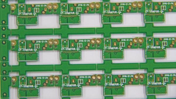深圳电路板生产厂家哪家靠谱?同创鑫告知你