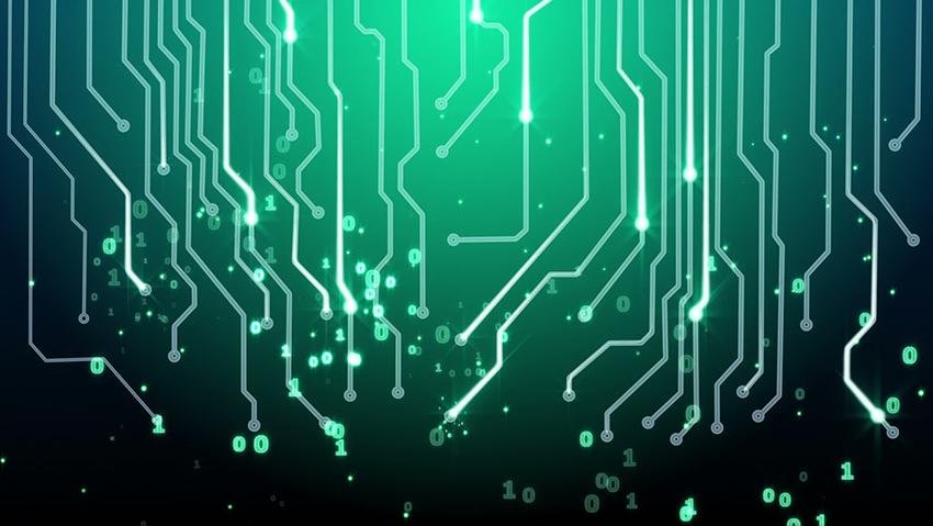 通信电子设备PCB线路板定制案例