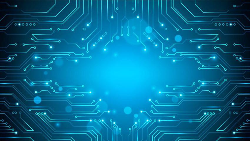 同创鑫电器测试仪PCB线路板值得信赖