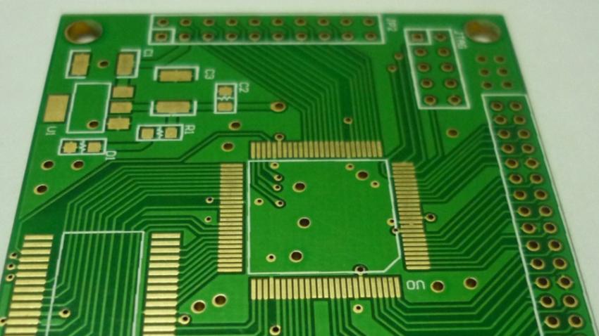5G智能手机电路板如何做到性能好和配置高